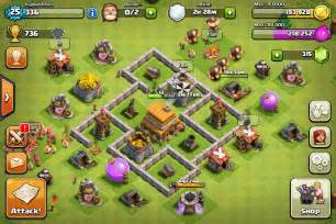 Best Th7 Trophy Base New Update Best Town Hall 7 Trophy Base Coc Th7 » Ideas Home Design