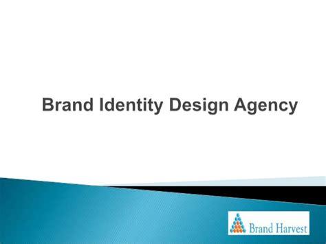Brand Design Agency Jakarta | brand identity design agency
