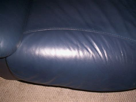 repair leather sofa scratches furni tech