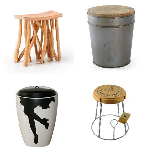 taburetes plegables cocina 5 taburetes de cocina para crear 5 estilos diferentes