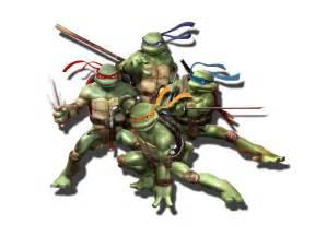 teenage mutant ninja turtles theme frets on fire fan forum
