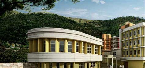 www housing authority usvi housing authority business view caribbean
