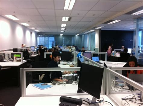 agoda office day 1 memories of our master class in bangkok