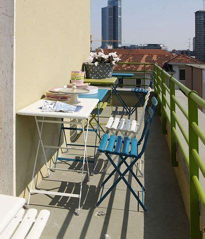 tavolini da terrazzo pi 249 di 25 fantastiche idee su tavolini fai da te su
