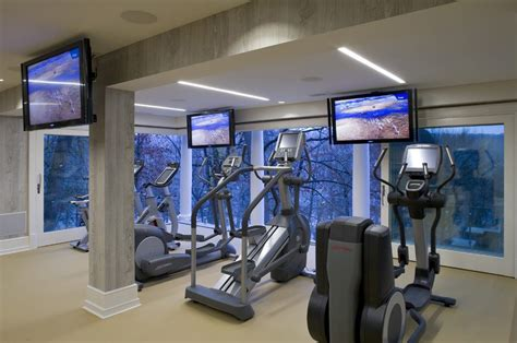 at home gym ideas home gym ideas to apply to support your healthy life my