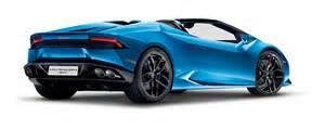 All Lamborghini Models Lamborghini Car Models Lamborghini