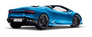 Lamborghini Modles Lamborghini Car Models Lamborghini