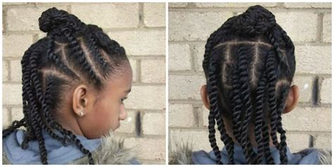 hair styles for black tweens natural hair tips and styles for tweens