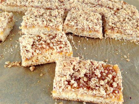 marmelade kuchen marmelade in kuchen beliebte rezepte f 252 r kuchen und