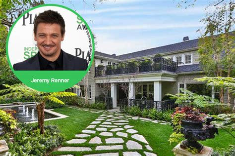 stars houses 7 celebrities who love flipping houses celebrity trulia s blog