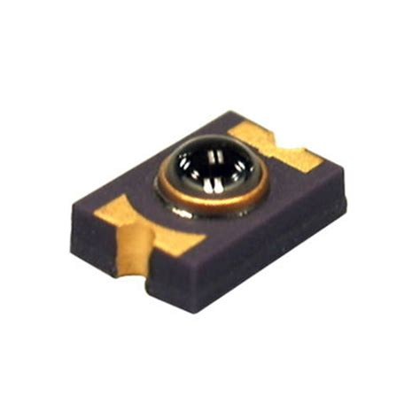 transistor e13003 reemplazo pin diode solar cell 28 images special purpose diodes electronics forums adafruit customer