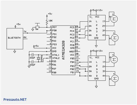 robertshaw thermostat wiring diagram gallery