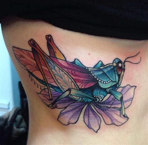 new school tattoo quebec 10 amazing tattoo artists to check out in 2016 tattooblend