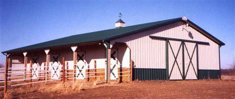 bali hut homesteady diy horse barn