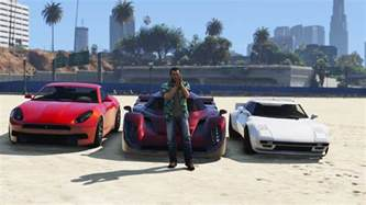 how much are the new cars in gta 5 gta cunning stunts vehicles in sp mod gta 5 cheats