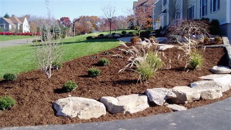 Landscape Design Ct Connecticut Landscape Designer Land Designs Unlimited Llc