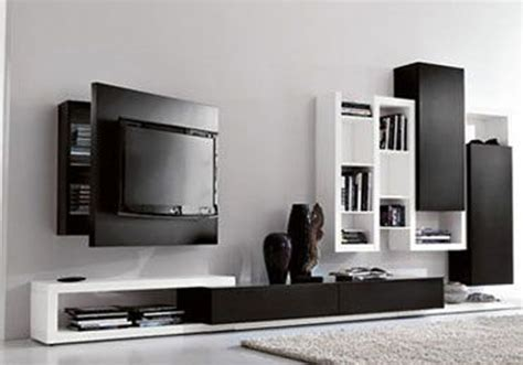 Where To Place Tv In Living Room With Fireplace by Decorative Furniture In Wall Tv Cabinet Designs Home