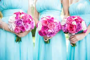 pink and blue wedding colors blue and pink wedding colors wallpaper