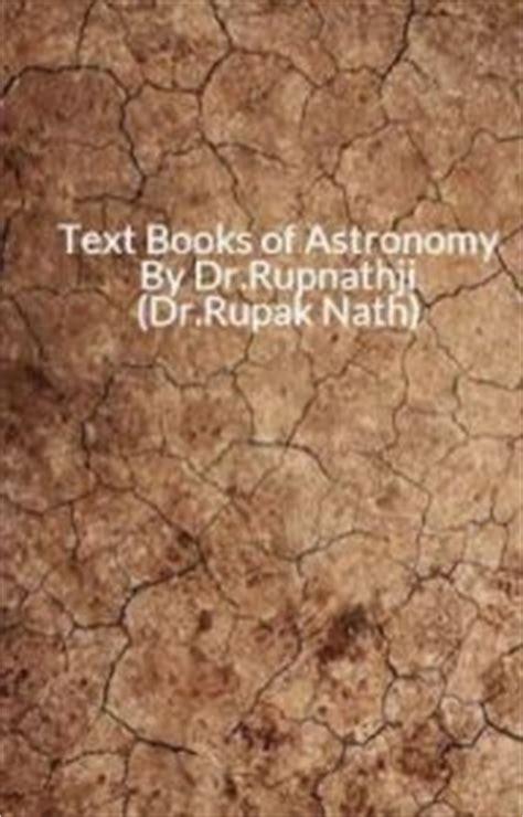 bestastrologerinindia | wordpress.com,http://www.astrology