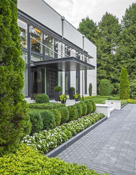 Landscape Architecture Boston Brookline Project Sudbury Design