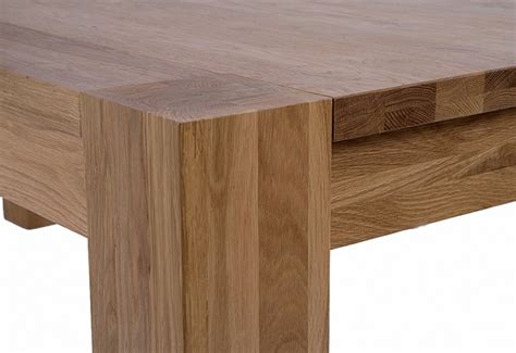 tavoli artigianali in legno tavoli in legno massello