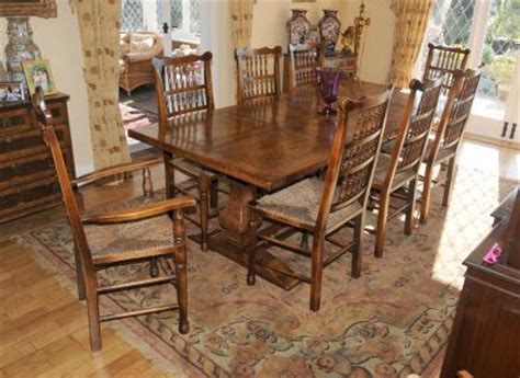 dining sets farmhouse kitchen sets