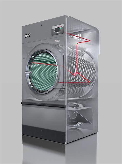 unimac dryer wiring diagram free pdf 45 wiring