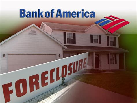 bank of america near 8 5b mortgage settlement cbs news