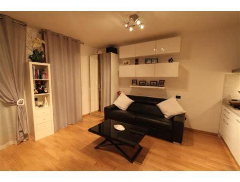 affitto appartamenti arredati appartamenti arredati in affitto a roma da privati