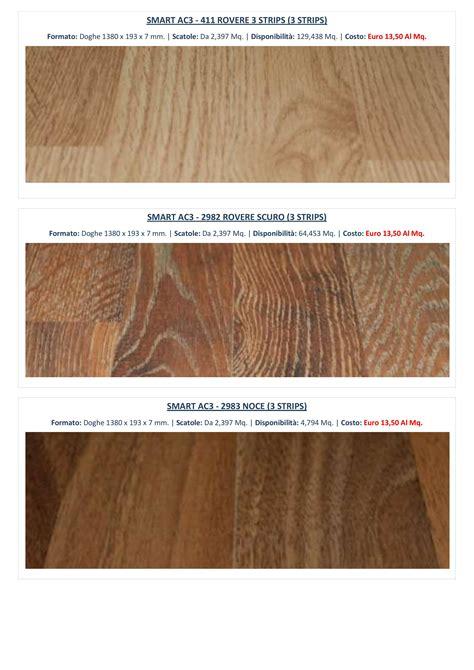 pavimenti in legno prezzi prezzi pavimenti in legno with prezzi pavimenti