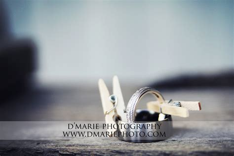 Wedding Rings Rochester Ny by D Photography B L O G Amazing Wedding Rings