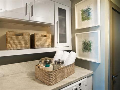 Old Fashioned Bathroom Ideas by Saca Partido A Tu Lavadero Y Convi 233 Rtelo En Uno De Ensue 241 O