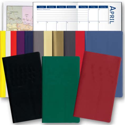 Cheap Calendar Printing Canada Wholesale Calendars Cheap Calendars Wholesale Pocket
