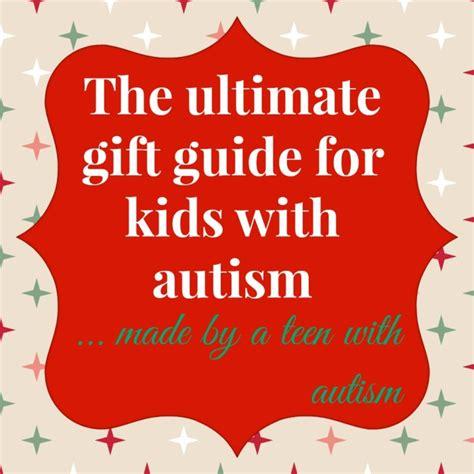 ashlyn s gift guide four plus an angel