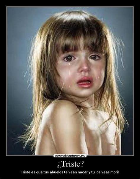 imagenes de vegueta llorando im 225 genes y carteles de llorando pag 8 desmotivaciones