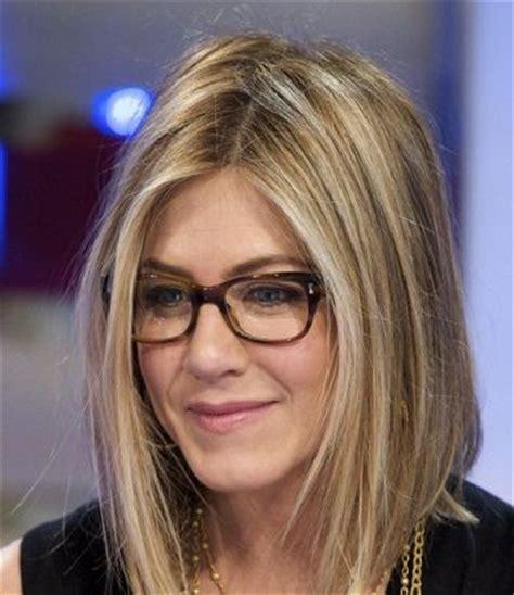best medium oval face haircut with hazel eyes eyeglasses for oval face shape eye glasses pinterest