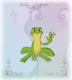 gallery gt princess frog tiana