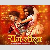 Ram Leela Movie Poster | 325 x 257 jpeg 32kB