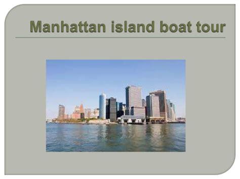 boat tour ellis island new york city boat tour ellis island jet ski