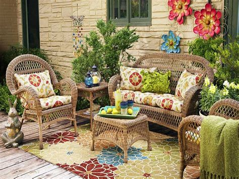 pier one patio furniture pier one outdoor patio furniture pier one rugs pier 1