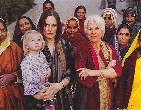 Jaipur Biography In Hindi | the skill set 171 jaime gillin