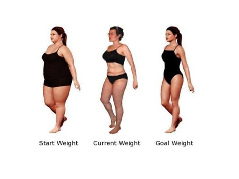 best hypnosis best hypnosis mp3 for weight loss