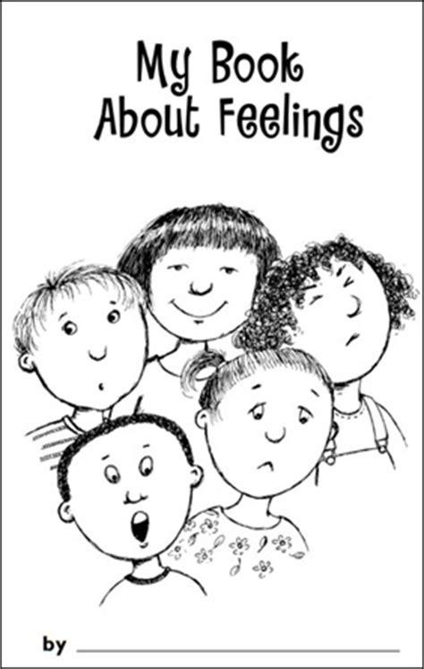 I Am A Child of Divorce - A Site for Children of Divorce
