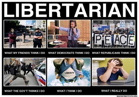 Libertarian Meme - libertarian designer s playground