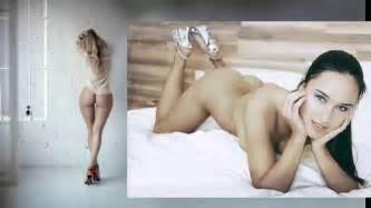 nias foyando com mujeres desnudas y chistes de borrachos youtube