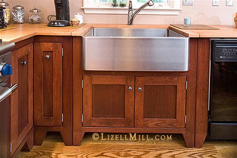 followbeacon free standing kitchen cabinets traditional free standing kitchen cabinets alert