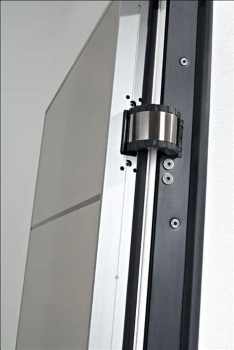 come cambiare la serratura di una porta blindata serratura porta blindata come sceglierla idee per