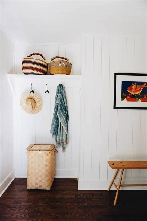 small entryway inspiration 17 best ideas about small entryway organization on