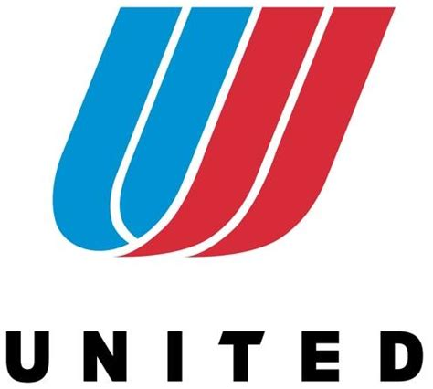 United Airlines Also Search For United Airlines Reviews Productreview Au