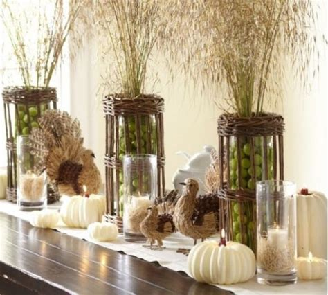 Unique Dining Table Centerpieces Brilliant Kitchen Table Decorating Ideas Dining Room